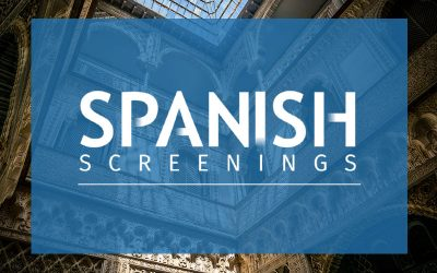 We will bring MediaBank to the Spanish Screenings event in Seville