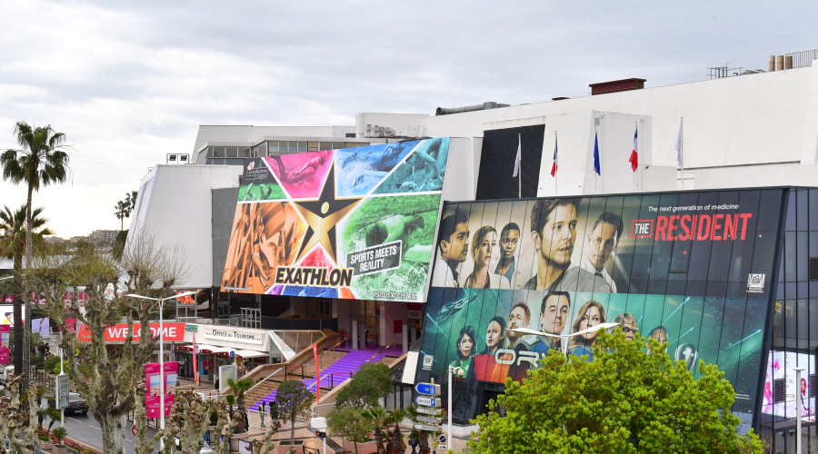 Oh là là! MediaBank comes back to Cannes to participate in MIPTV 2019